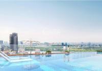 Bán penthouse siêu đẹp Millennium Quận 4, 224m2 giá 21,5 tỷ - 0909.614.569 Ms.Mai