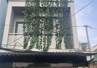 Nhà 56m2 đẹp - ô tô đỗ cửa – sát Phạm Văn Đồng, Gò Vấp – 7.9 tỷ