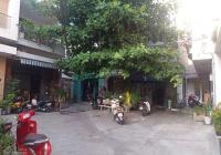 Bán nhà 2 tầng kiệt 275 Nguyễn Chí Thanh, Đà Nẵng, diện tích SD 125m2
