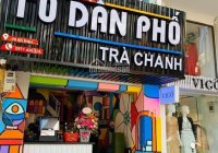 Cho thuê nhà mặt phố Thái Thịnh, DTSD: 90m2, MT: 5m, riêng biệt, vị trí đẹp. Lh: 0976592839
