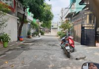 Bán nhà đường Hồ Văn Long, P. Bình Hưng Hòa B, DT 5x27m nở hậu 7m (Tổng DT 143m2) giá 4.5 tỷ