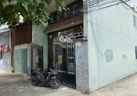 Chính chủ cần tiền bán gấp nhà gần chợ Vĩnh Lộc, 128m2, Xã Vĩnh Lộc A, Bình Chánh
