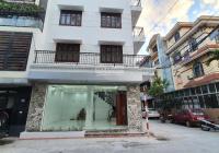 Cho thuê nhà riêng tại Bồ Đề, Long Biên, Hà Nội