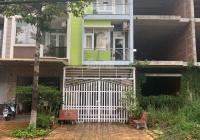 Chính chủ cần cho thuê gấp nhà mặt phố Sa Đéc 85.5m2  1 trệt 2 lầu 4PN giá chỉ 15tr/tháng