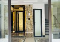 Mặt phố Kim Ngưu, Hai Bà Trưng, 80m2x8T thang máy, vỉa hè, KD đỉnh, 0989191397