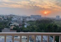 Căn hộ chung cư 95m2 full nội thất view Quận 1