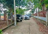Bán lô đất biệt thự mặt tiền view Sông Tắc đường Tam Đa cạnh KDL BCR, Trường Thạnh, TP. Thủ Đức