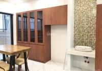 Nhà phố Lakeview City 5x20m mới hoàn thiện nội thất mới vị trí đường lớn 25m giá 25tr LH 0902872670