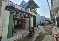 Nhà cấp 4 trung tâm Biên Hòa - Diện tích 140m2