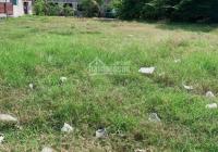Duy nhất còn 1 lô đất đẹp mặt tiền Tỉnh Lộ 825, diện tích 5x36m (thổ 100%), ngay chủ