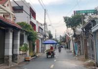Hàng hiếm còn sót lại ngay trung tâm đường Võ Văn Ngân - Linh Chiểu, DT: 75m2 ngang 5m chỉ 4 tỷ xíu