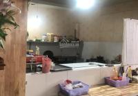 Cần sang quán ngay trung tâm nhà hàng cafe quận Thủ Đức chỉ 150 tr bao cọc