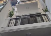 Bán nhà Nguyên Hồng, Ba Đình, lô góc, KD văn phòng, 45m2 x MT 12m, giá 6.45 tỷ TL 0961027983