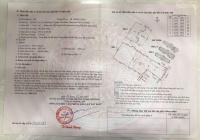 Cân bán 1418m2 số 254/63A Âu Cơ, P9 Tân Bình, 62 triệu/m2 tiện phân lô