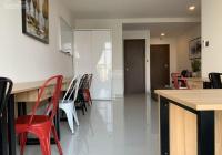 Hot! Bán gấp căn officetel - Saigon Royal giá chỉ 3.199 tỷ - LH 0906006546 xem nhà 24/24