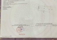 Tôi chính chủ bán lô đất Đức Hoà Tân Phú Long An 6,1 tỷ/3000m2 thổ cư hết đất, sổ hồng riêng