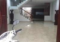 Nhà villa mới 6x30m 1T 2 lầu 4PN, 3WC, có máy lạnh hẻm 12m Tây Thạnh, Tân Phú. Giá rẻ