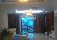 Bán nhà mặt phố Cát Linh - Đống Đa, dt:60m, 5 tầng, hè rộng, kinh doanh, cực hiếm