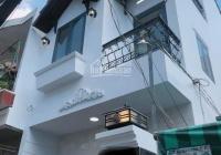 Bán nhà HXH LT, đường Lê Quang Định, P. 5, BT, nhà đẹp ở ngay, DT 44m2, giá 6.6 tỷ, LH 0909.767.445