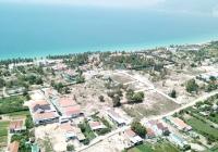 Đất biển Dốc Lết, vùng kinh tế Nam Vân Phong, TX Ninh Hoà, Khánh Hoà