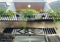 Nhà đẹp Lê Văn Thọ, 1 lầu, chỉ 3 tỷ 780tr - giá tốt