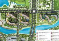 Bán căn hộ 58m2 tòa Lake ban công rộng, giá 1.68 tỷ bao phí. LH 0388494643