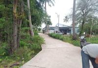 Bán nền 500m2 ở Cây Thông Trong, sổ hồng riêng, LH 0909074779