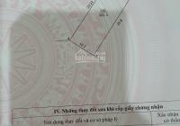 Đẹp lại hợp lý quá, tổng s 302m2 nằm ngay làn hai của đường 416, LH ngay 0384099