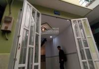 Nợ ngân hàng bán nhà P. Hiệp Bình Phước, giá 2,1 tỷ