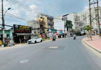 Bán lô đất Đường Lê Văn Chí gần Hoàng Diệu 2 50.7m2 ngang 4.56m đường xe hơi 7m thông, tiện xây mới