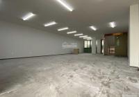 MT văn phòng D2 cho thuê nhiều ngành nghề, 4x22m, 4 tầng, vỉa hè rộng, vị trí đắc địa