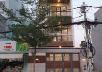 Nhà mặt tiền đường 904 Phường Hiệp Phú 1 trệt 3 lầu ngang 5m, gần ngay Ngã Tư Thủ Đức, thiết kế đep