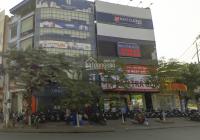 Chính chủ bán mặt phố Liễu Giai, 67m2, 5T, MT 8.2m giá chỉ 37 tỷ, Ba Đình vỉa hè kinh doanh