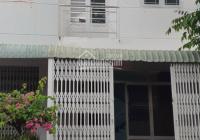 Cho thuê nhà mới đẹp KDC 586 Phú Thứ, Cái Răng
