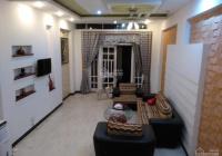 Chính chủ cần bán gấp căn nhà kiệt 3 tầng tại Quận Hải Châu gần cầu Rồng, giá mùa dịch, giá 5,85 tỉ
