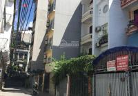 Chính chủ bán nhà số 44 mặt ngõ 35 Đặng Thai Mai, Quảng An giá siêu tốt. LH 0902028938