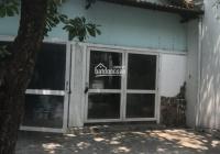 Chính chủ cần bán nhà mặt tiền cấp 4 ngay Lê Đình Thám Đà Nẵng, LH: 0915292905 Loan