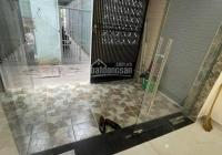 Bán nhà đẹp 791 Trần Xuân Soạn, Tân Hưng, quận 7