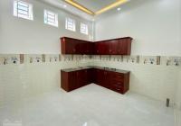 Mở bán 6 căn nhà 1T2L trục chính hẻm 60 đường Mậu Thân P. An Hòa, Q. Ninh Kiều, TPCT