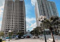 Cần bán nhanh căn hộ cao cấp 4PN - cách phố cổ 10p - Berriver, LH 0963636516