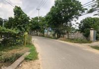 Đất Hòa Khương, Hòa Vang, từ 380tr sở hữu lô đất 100m2. Giá mùa Covid