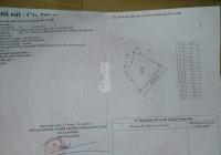 Bán đất nền thổ cư có sổ hồng TP Quảng Ngãi - 1100m2