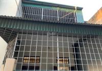Bể nợ cần bán nhà 2 tầng ngõ ô tô P. Tiền Phong, TP Thái Bình