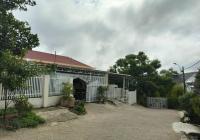 Cần bán gấp đất nền biệt thự đường Phù Đổng Thiên Vương, Đà Lạt, 382m2