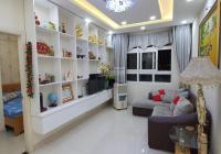 Bán CH Sunview Town ngay cầu Bình Triệu, full NT hiện đại, tiết kiệm điện, NH HT vay, LH 0943310921