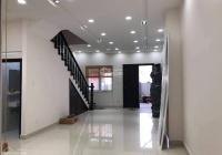 Cần tiền trả nợ ngân hàng bán gấp shophouse KDC Mega Ruby Võ Chí Công, TP. Thủ Đức