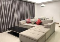 Cần cho thuê căn hộ Xi Riverview 3PN, 145m2 đã có nội thất