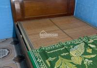 Cho thuê phòng trọ cấp 4 784 Bạch Đằng, Phường Bạch Đằng, Quận Hai Bà Trưng, Hà Nội