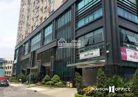 Cần bán căn hộ chung cư 170 Đê La Thành, DT 146,5m2, giá 27tr/m2