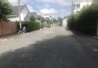 Bán nhà Phú Lợi, ngay Đoàn Thị Liên cắt Lê Hồng Phong, 4.7x19.5m, đường nhựa 5m